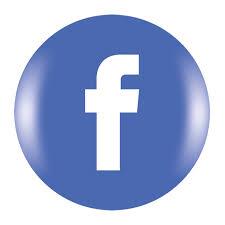 fb_logo_1.jpg